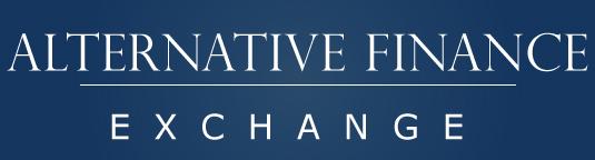 Alternative Finance Exchange 595b0b04e79